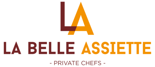 La-Belle-Assiette-Logo-Color-with-Tagline-EN-Transparent